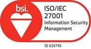 BSI-Assurance-Mark-ISO-27001-Red.png